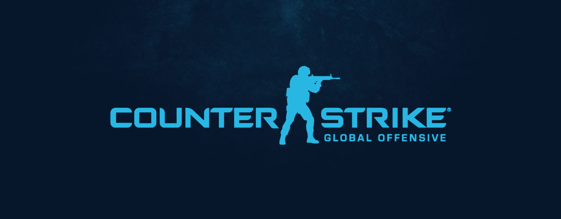 CS:GO - Counter Strike: Global Offensive